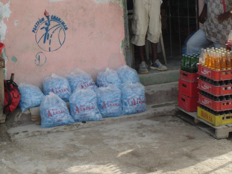 haiti-2010-305