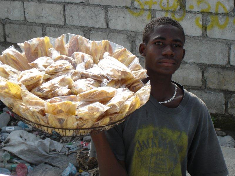 haiti-2010-315