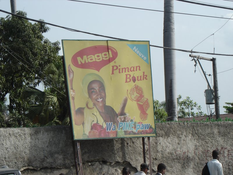 haiti-2010-329