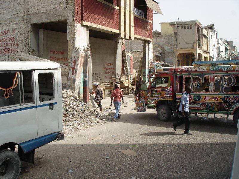 haiti-2010-334