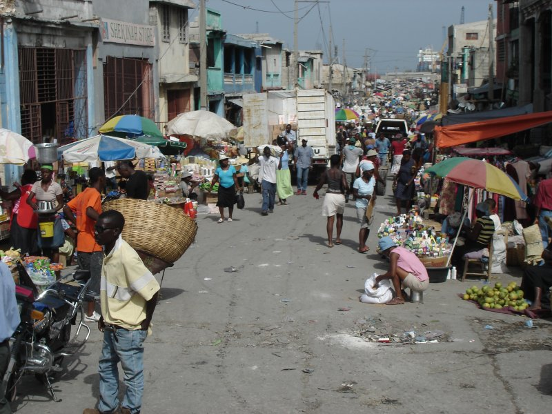haiti-2010-347