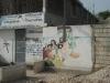 haiti-2010-307