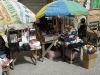 haiti-2010-336