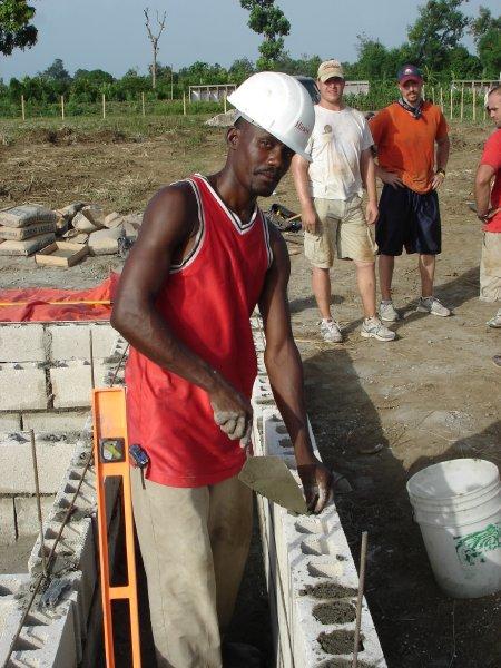 haiti-2010-167