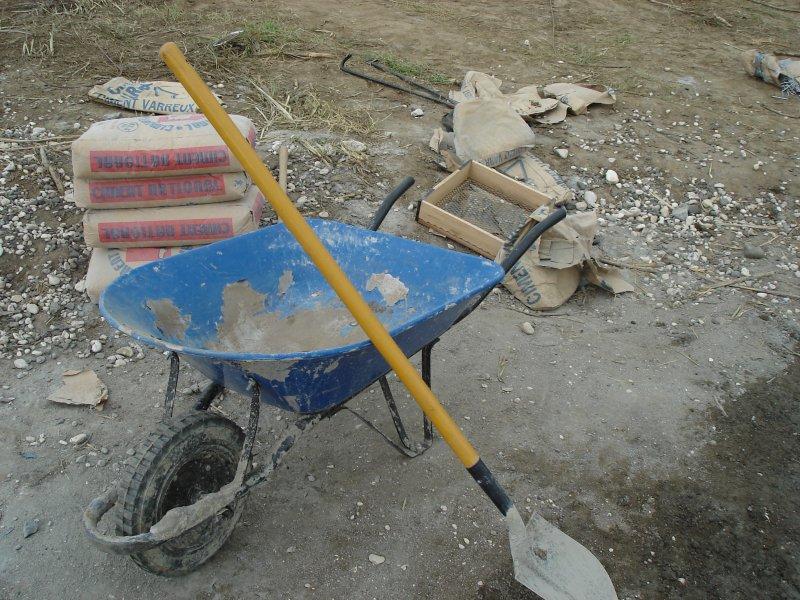 haiti-2010-181