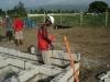 haiti-2010-164