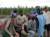 haiti-2010-185
