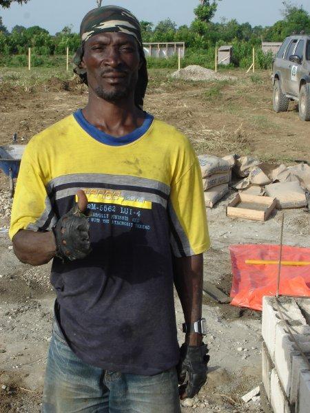 haiti-2010-163