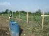 haiti-2010-158