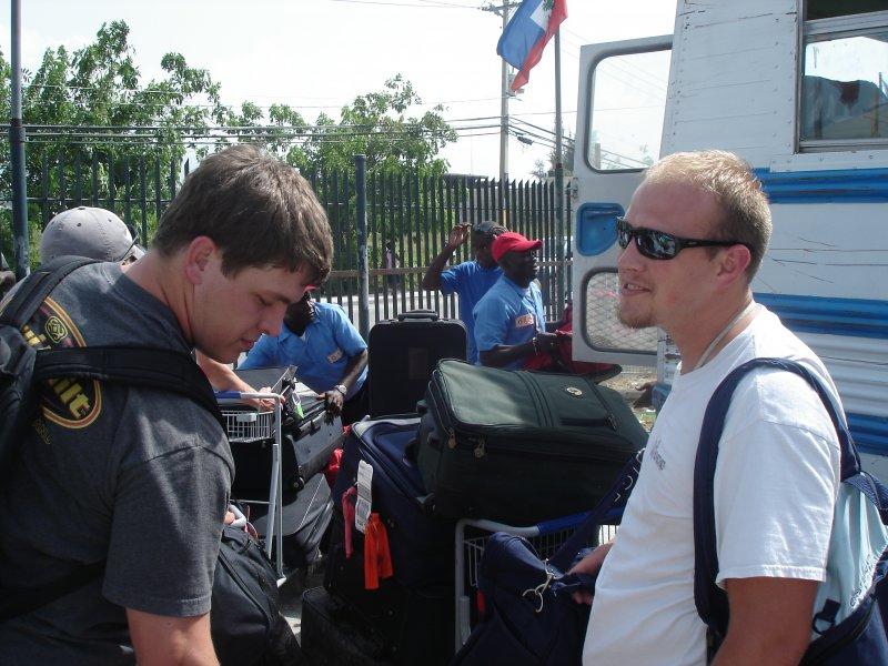 haiti-2010-007