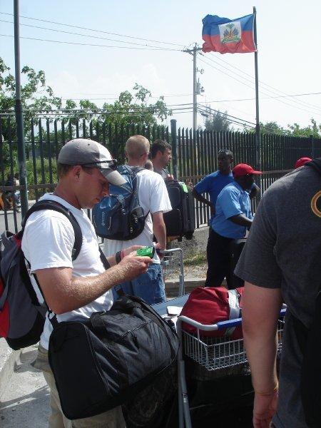 haiti-2010-012