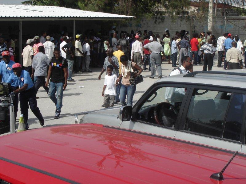 haiti-2010-023