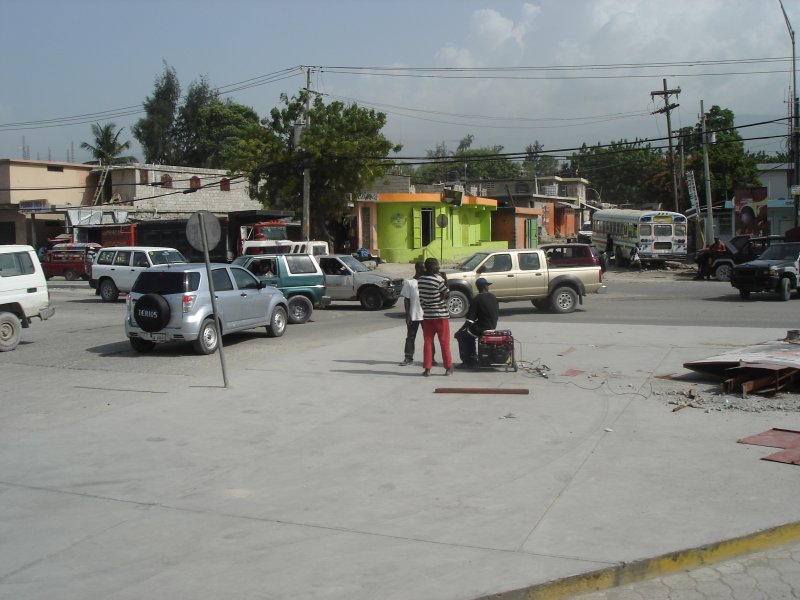 haiti-2010-027