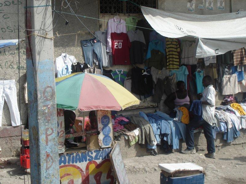 haiti-2010-034