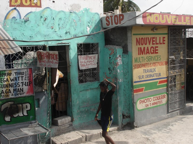 haiti-2010-036