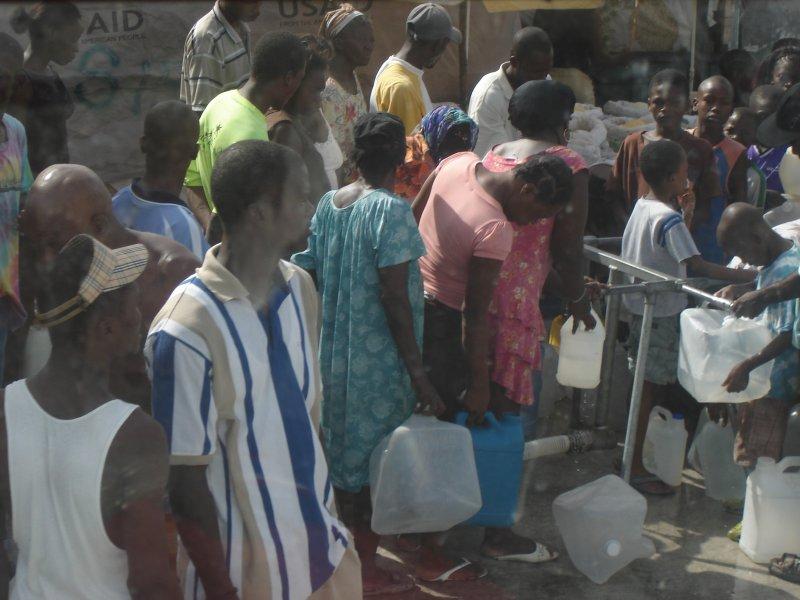 haiti-2010-038