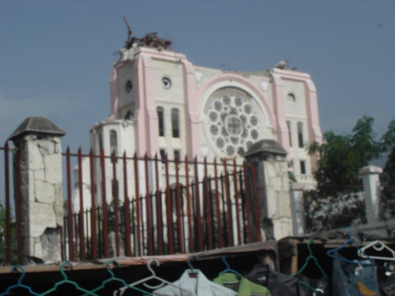 haiti-2010-041