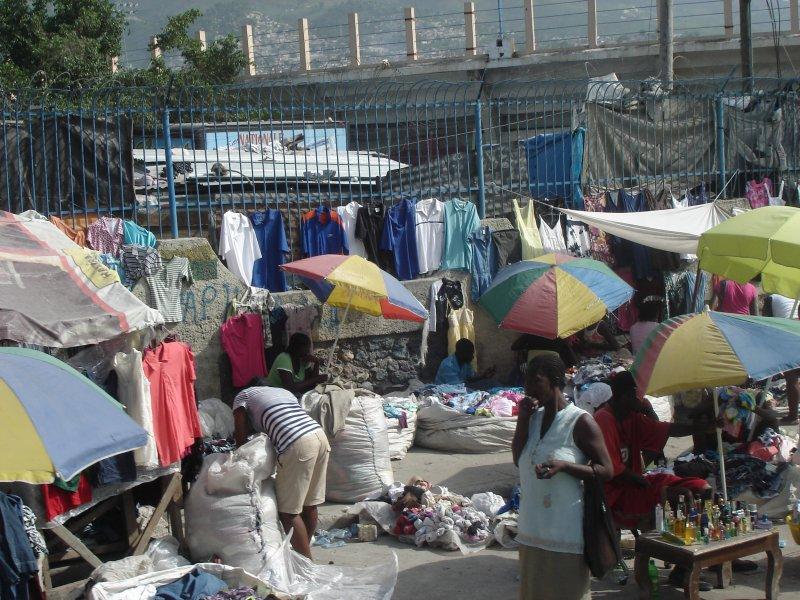 haiti-2010-057