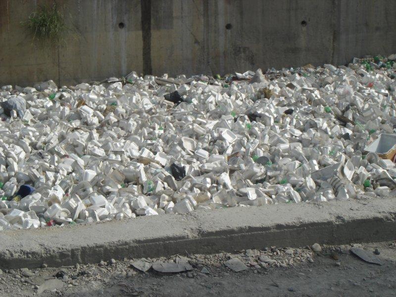 haiti-2010-062