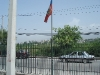 haiti-2010-011