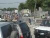 haiti-2010-024