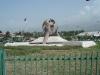 haiti-2010-028