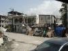 haiti-2010-033