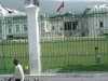 haiti-2010-050