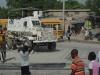 haiti-2010-065