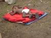 haiti-2010-203