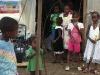 haiti-2010-204