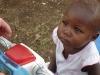 haiti-2010-206