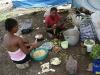 haiti-2010-219
