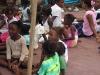 haiti-2010-224