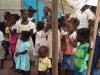 haiti-2010-233