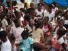haiti-2010-251