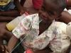 haiti-2010-254