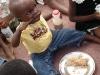 haiti-2010-256