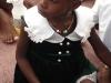 haiti-2010-257