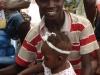 haiti-2010-259