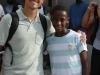 haiti-2010-268
