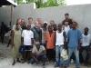 haiti-2010-270