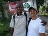 haiti-2010-171