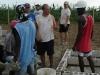 haiti-2010-184