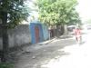 haiti-2010-125