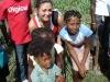 haiti-2010-129
