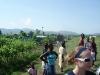 haiti-2010-130