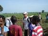 haiti-2010-132
