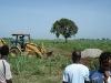 haiti-2010-133