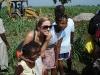 haiti-2010-134